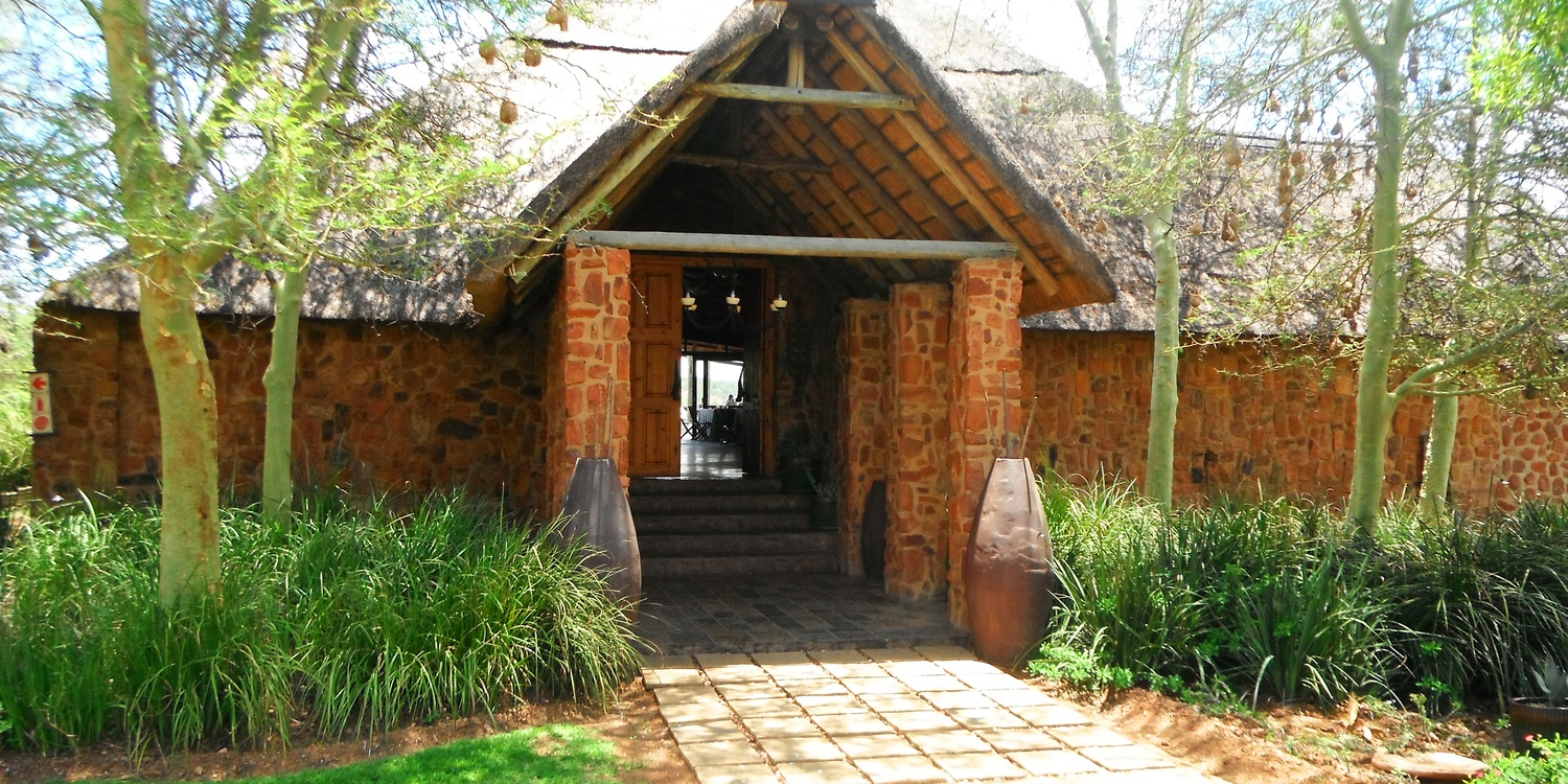 Mangwa Game Lodge, Events, Game Reserve, Restaurant, Weddings, Functions, Conferences, Team building, Corporate Groups, Dinner, Lunch , Breakfast, Pub Lunch, Bar, Drinks,, Ice Cold Beer, Alcoholic Drinks, Non Alcoholic Drinks, Swimming Pool